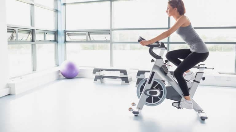 Best Exercise Bikes In Canada