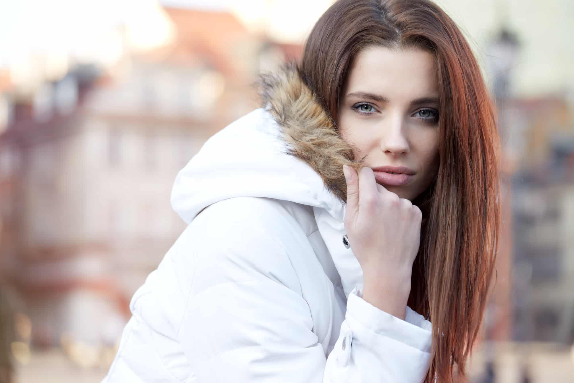 Extras To Look For When Buying A Women's Winter Jacket