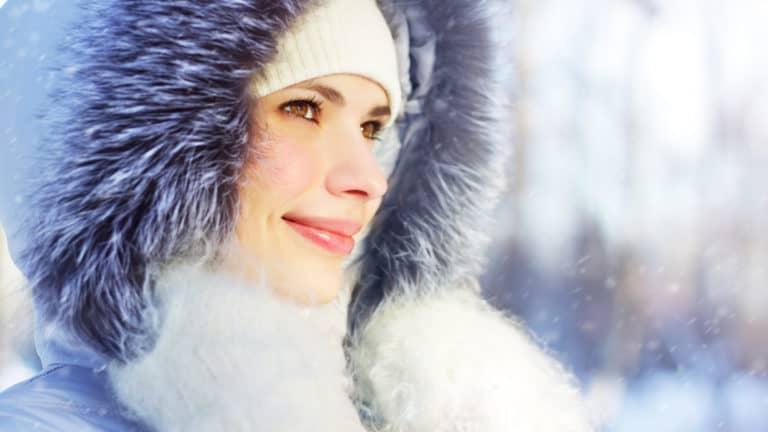 Best Women's Winter Jackets In Canada