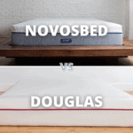 Novosbed Vs Douglas Mattress Canada