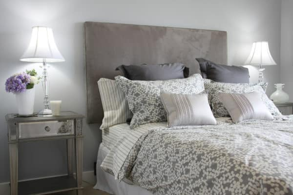 9 Best Duvets In Canada 2021 – Review & Guide