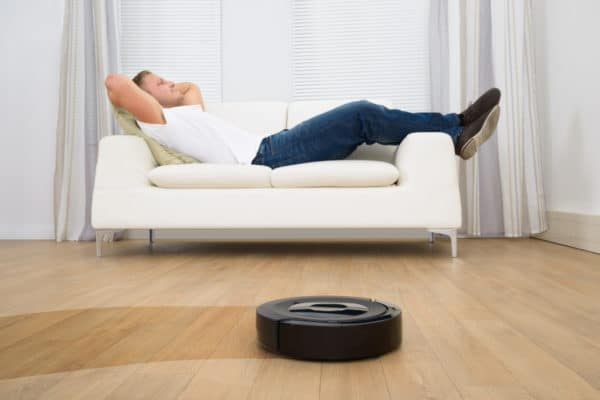 10 Best Robot Vacuums In Canada 2021 – Review & Guide