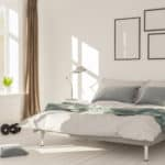 Best Bed Frames In Canada