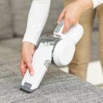 Best Handheld Vacuums In Canada