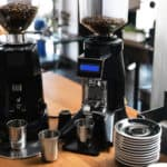 Best Coffee Grinders In Canada