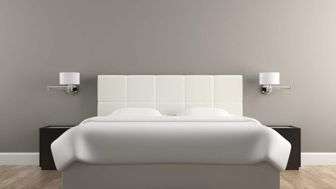 10 Best Latex Mattresses In Canada 2021 – Review & Guide