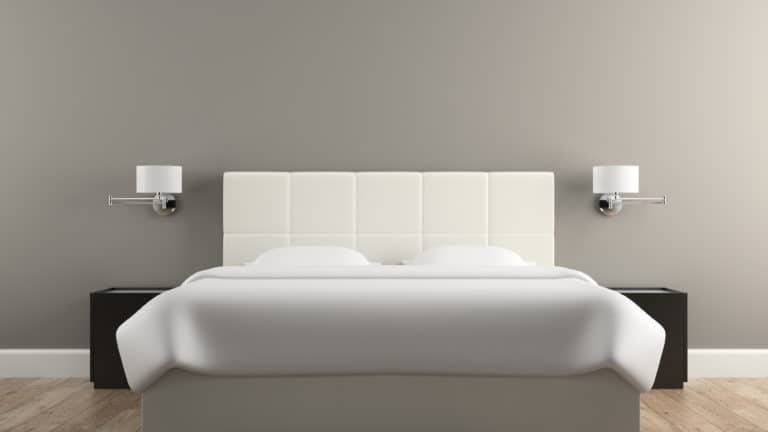 Best Latex Mattresses In Canada