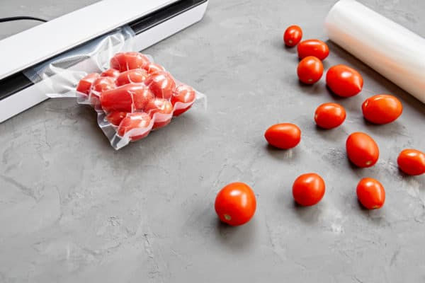 8 Best Vacuum Sealers In Canada 2021 – Review & Guide