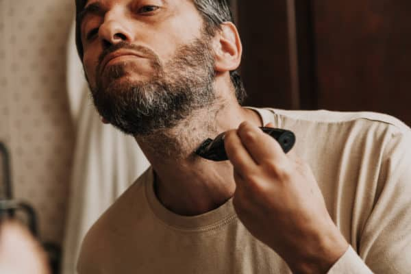 The Best Beard Trimmers In Canada 2021 – Review & Guide