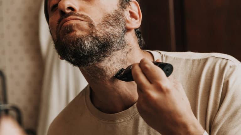 Best Beard Trimmer Canada